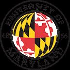 Maryland_Seal
