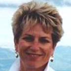 In Memoriam: Michelle Mattie, 1955-2015