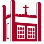 Three Women Join the Tenure-Track Faculty at Saint Gregory's University in Oklahoma