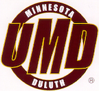 Three Women Former Coaches File a Federal Lawsuit Against the University of Minnesota-Duluth