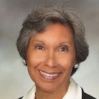 In Memoriam: Orcilia Zuniga Forbes, 1938-2015