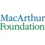Four Women Scholars Named MacArthur Fellows