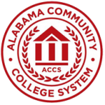 Three Women Named President at Alabama Community Colleges