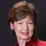 Dorothy Horrell Named Chancellor of the University of Colorado at Denver