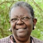 In Memoriam: Elizabeth N. Noel, 1951-2015