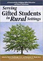 GiftedBook