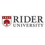 Nine Women Join the Faculty at Rider University in New Jersey