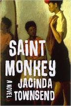 SaintMonkey