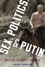 Sex-politics-jkt