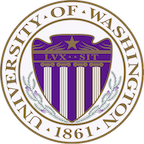The University of Washington to Expand Its Child-Care Offerings