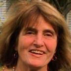 In Memoriam: Rosalyn Fraad Baxandall, 1939-2015