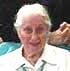 In Memoriam: Ernestine Friedl, 1920-2015