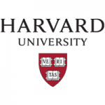 Harvard University Makes Great Strides In Hiring Women Faculty