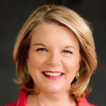 Margaret Spellings Elected President of the University of North Carolina System