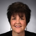 Dawn Bratsch-Prince Is a Finalist for Dean of the College of Arts and Sciences at West Virginia University