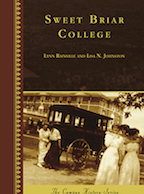 Cover_Sweet-Briar-College