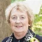 In Memoriam: Sally Freeman-Hawks, 1942-2015