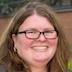 Stacy Vander Velde