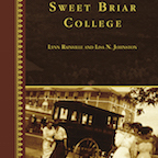 Proceeds From a New Book on Sweet Briar College Are Earmarked to Help the College Financially