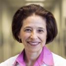 Duke University Study Finds a Huge Gender Gap in Cardiology