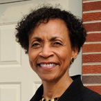 Bernadette Gray-Little Named Board Chair at the Association of Public Land-grant Universities