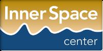 isc-logo-corner