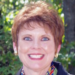 The First Woman President of Kilgore College in Texas