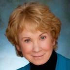 In Memoriam: Susan Hardwick, 1945-2015
