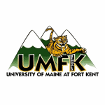 Two Women Are Finalists for President of the University of Maine at Fort Kent