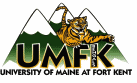 university-of-maine-at-fort-kent2