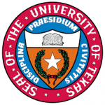 University of Texas to Offer a Five-Year, Dual Degree Program in Women's and Gender Studies