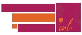 Logo_EWL_Final350px