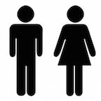 Website Documents Gender Differences in Professor Evaluations