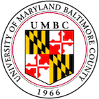 Three Women Named Postdoctoral Fellows for Faculty Diversity at UMBC