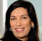 Huda Zoghbi Selected to Receive the Vanderbilt Prize in Biomedical Science