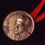 Johns Hopkins University Scholars Share the 2016 Grawemeyer Award in Education
