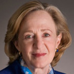 Susan Hockfield to Lead the American Association for the Advancement of Science