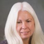 In Memoriam: Lynn A. Nystrom, 1952-2015