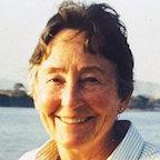In Memoriam: Susanne Hoeber Rudolph, 1930-2015