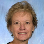 Dixie Lee Thompson Is a Finalist for Dean of the Graduate School at the University of Tennessee