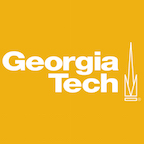 GATech-Logo-FeatureImage
