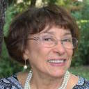 A Tribute for an Arizona State University Scholar From the American Historical Association