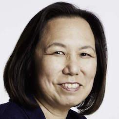 New Sonoma State University President Sakaki
