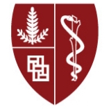 StanfordMedLogo
