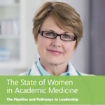 New Report Shows Status of Women in Academic Medicine