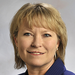 Annette Ranft Named Dean of the Business School at North Carolina State University