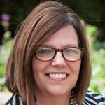 Lisa Larson Named President of Eastern Maine Community College