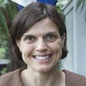 In Memoriam: Diana Reid Nemergut, 1974-2015
