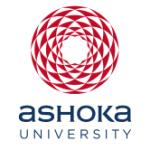 Wellesley College Partners With Ashoka University in India