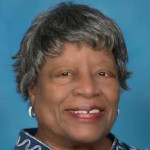 Walden University Names Its School of Social Work in Honor of Barbara Solomon
